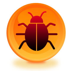 Digital Forensics Bug Sweeping Services in Newport